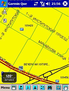 I747m прошивка с Русским языком